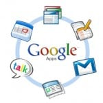 Google_Apps_Icon_Circle